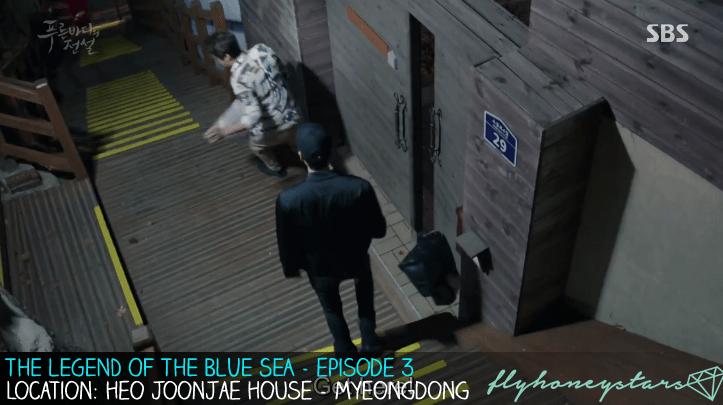 legend-of-blue-sea-heojoonjae-house-1