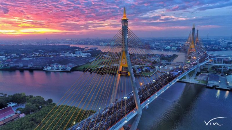bhumibol-bridge-cr-tat