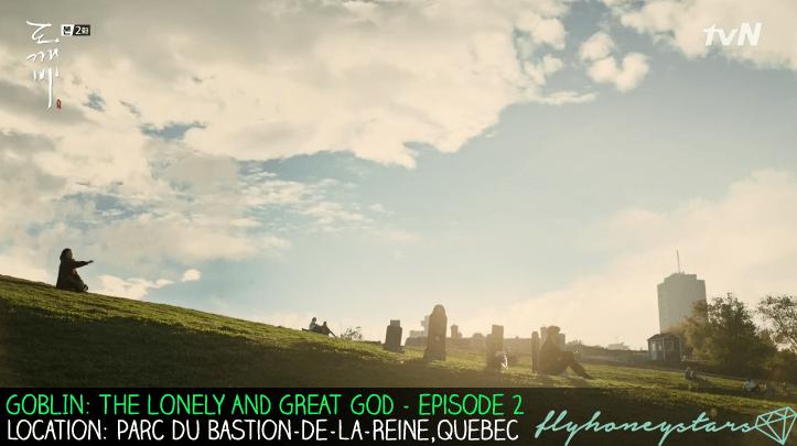 goblin-drama-location-parc-du-bastion-de-la-reine
