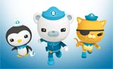 https://i2.wp.com/www.flying-mama.com/wp-content/uploads/2012/01/AquariumDeParis-les-matinees-des-octonauts-les-heros.jpg?resize=160%2C98