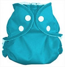 https://i2.wp.com/www.flying-mama.com/wp-content/uploads/2012/01/cloth-diapers-Applecheeks-Envelope-Cover.jpg?resize=227%2C233