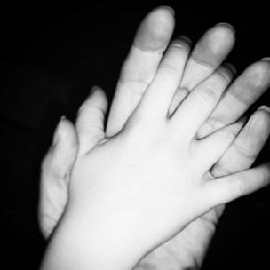 la lettre d'amour à mon fils