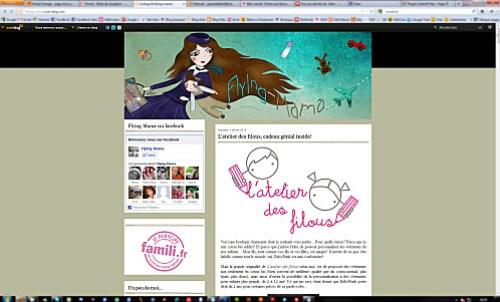 banniere-blog-Isabelle.jpg