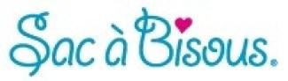 sab_logo-1-.JPG