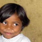 Fleur d'école… Une association pour les enfants à Madagascar!