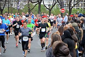 Marathon-0292-copie-1.JPG