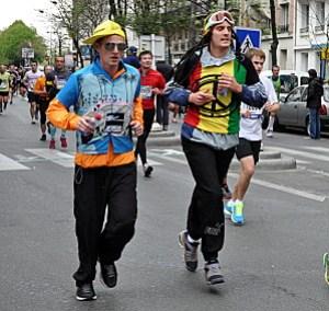 Marathon 0939