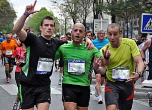 Marathon 0947
