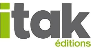 logo-ITAK-EDITIONS-OK.jpg