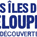 Envie de vacances? Le Grenat Guadeloupe tour est une invitation au voyage!