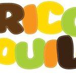 Ces créatrices qui habillent Babypunk: Bricol Bouille