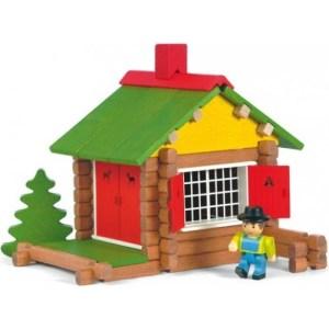 https://i2.wp.com/www.flying-mama.com/wp-content/uploads/2012/11/pho-jeujura-mon-chalet-en-bois-70-pieces-jouet-en-bois-171.jpg?resize=300%2C300