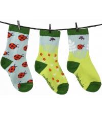 https://i2.wp.com/www.flying-mama.com/wp-content/uploads/2013/01/chaussettes-depareillees-giselle-la-coccinelle.jpg?resize=200%2C225