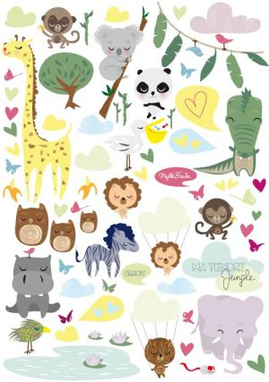 https://i2.wp.com/www.flying-mama.com/wp-content/uploads/2013/01/fraise-stickers-jungle-2-z.jpg?resize=300%2C427