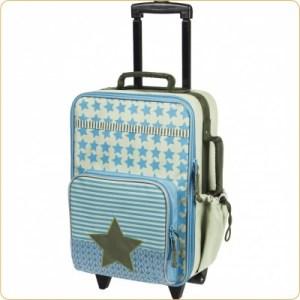 https://i2.wp.com/www.flying-mama.com/wp-content/uploads/2013/03/valise-trolley-starlight-boys.jpg?resize=300%2C300