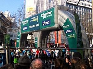 marathon 8514