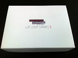 monoprix-love-babies-8143.JPG