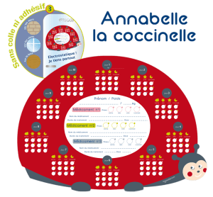 https://i2.wp.com/www.flying-mama.com/wp-content/uploads/2013/04/orgamalin-annabelle-coccinelle-et-picto-sans-clou.png?resize=300%2C278
