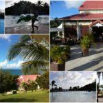 Des vacances en Guadeloupe