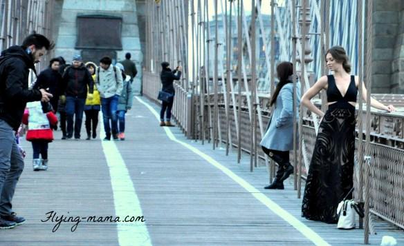 48H New York 16