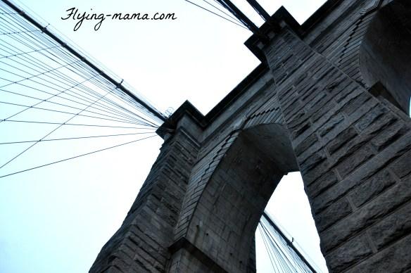 48H New York 19