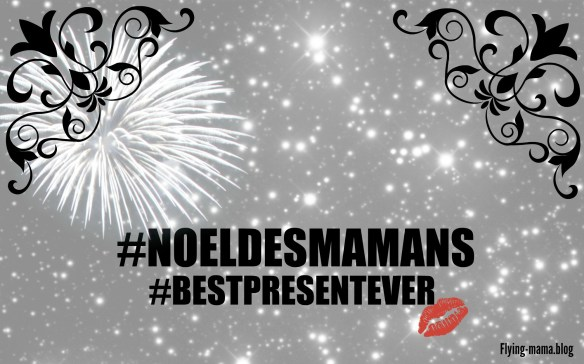 noeldesmamans