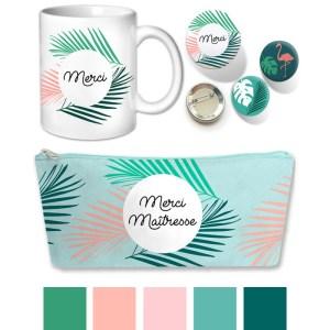 g-cadeau-maitresse-kit-trousse-mug-badges-769-1