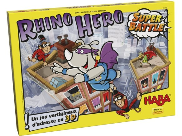 rhino-hero-super-battle