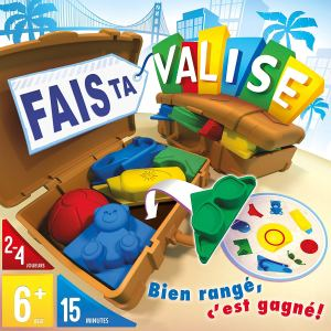 jouets pour garçon de 8 ans