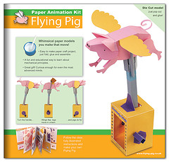 flyingpigcover (1)