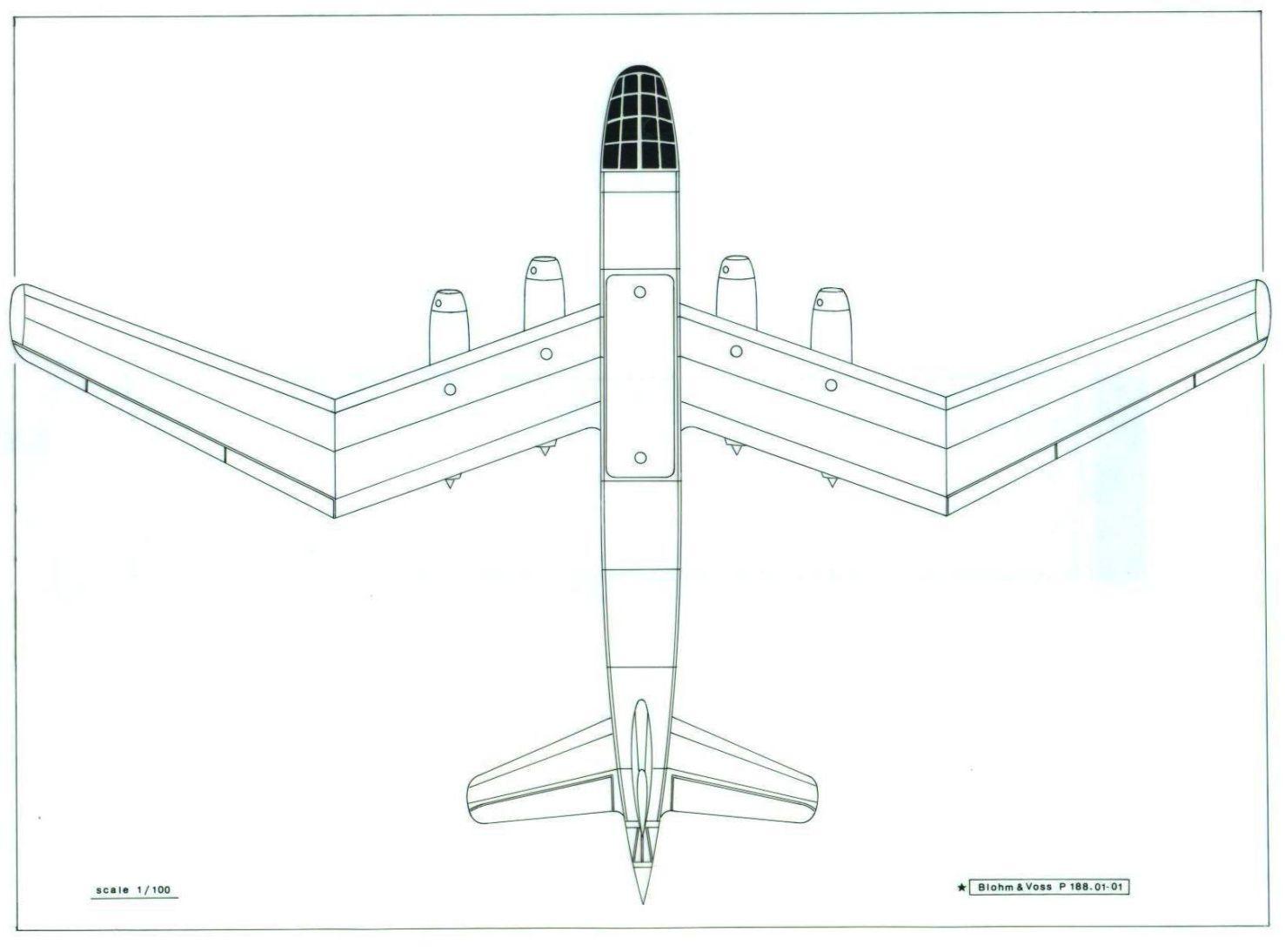 Sphingidae Amp Luft46