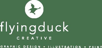 Flying Duck Creative company logo