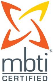 Logo MBTI cetified
