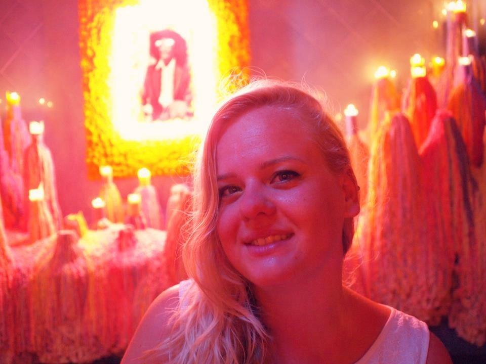 Motel Mexicola Hotspot Seminyak Bali Indonesie 39