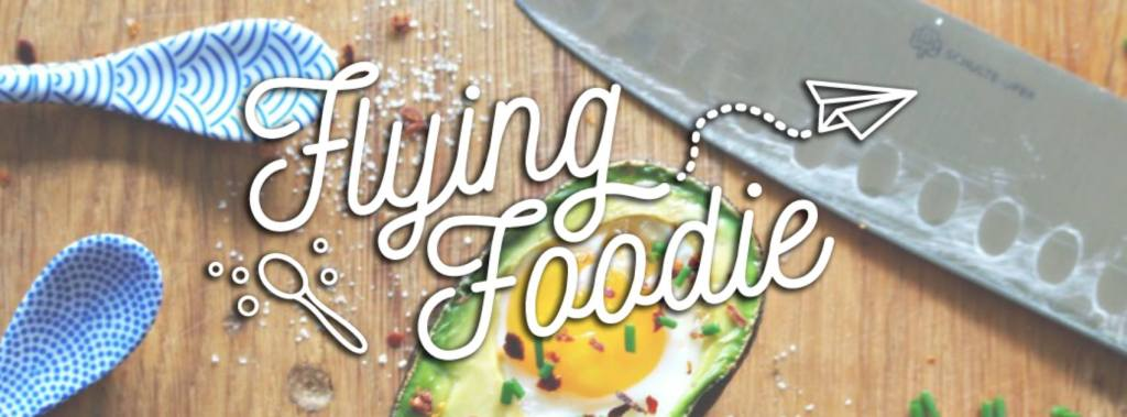 flying-foodie-facebook-pagina-header