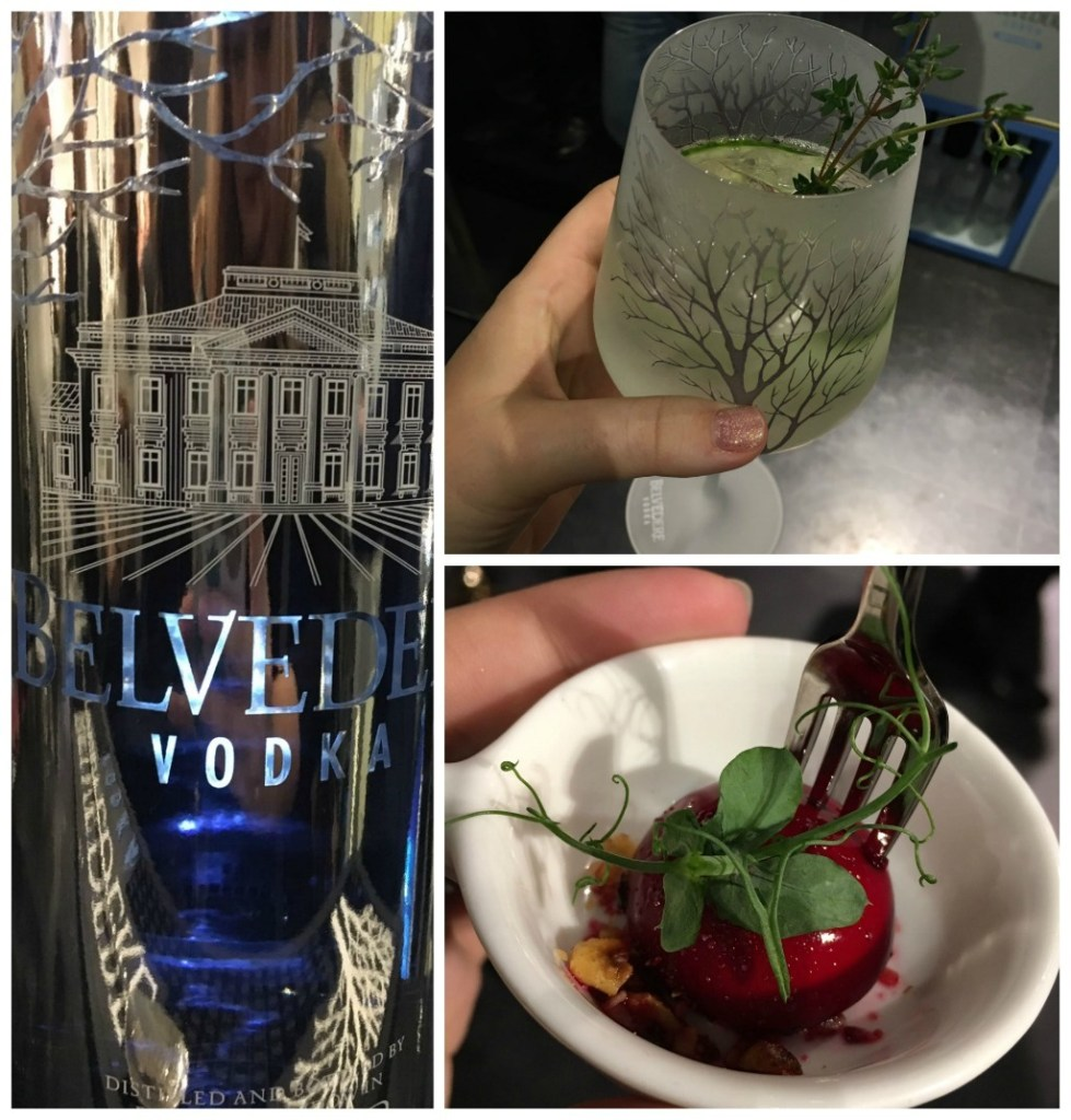 house-of-belvedere-vodka