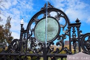 8 dingen om te doen in Boston