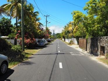 10 dingen die je nog niet wist over Mauritius