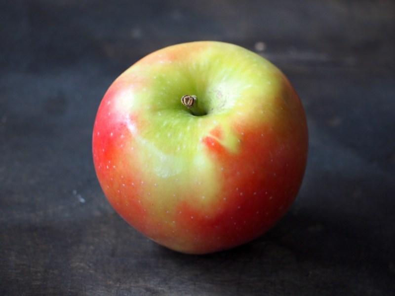Appelcompote uit de instant pot recept