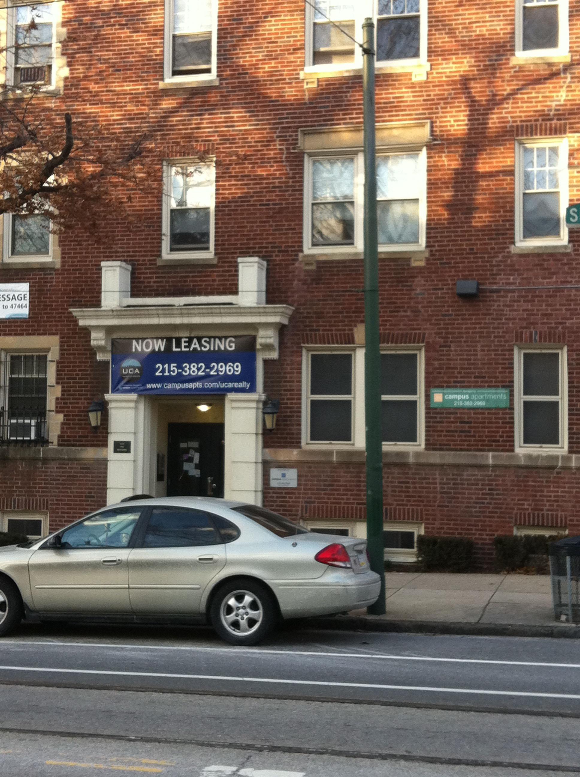 2 bedroom houses for rent in south philadelphia. 2 bedroom houses for rent in south philadelphia apartments for. e