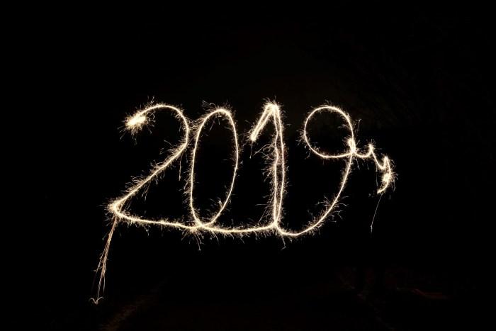 Vorsätze für 2019, Ist das überhaupt sinnvoll