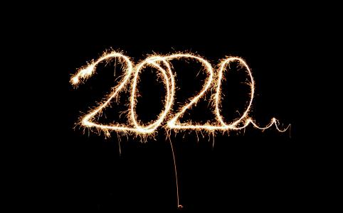 Was erwartet uns in 2020?