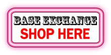 Base-Exchange-Shop Here--Neon-192x83