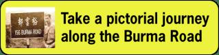 Burma_Road_pictorial_yellow-280x80
