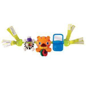 bright-start-toy-bar
