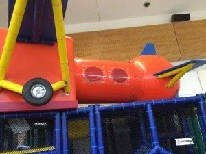 Airport soft play Adelaide problem solving tips