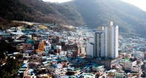 Korean Walkthrough - World 3 (FlyIntoBooks.com)