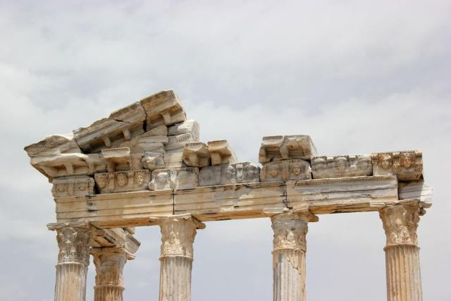 Great Books of the Western World - Ancient Greeks 2 (FlyIntoBooks.com)