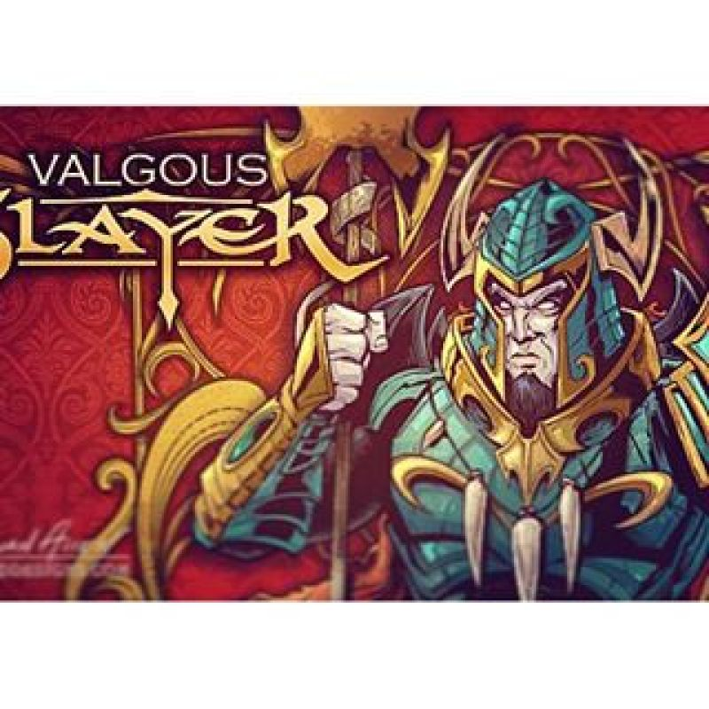 Here's the next illustration in my chess-themed vaping label series I did for Volgous Slayer brand ejuice.  The Knight!  Pouty-faced, and ready for action.Illustrated by Brian Allen, FlylandDesigns.com#ejuice #vaping#mangastudio #photoshop #illustration #tshirt #art #instaart #instaartist #picoftheday #igdaily #followme