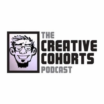 """""""Hey Brian, is there anywhere we can hear you drone on about how great you are for an hour and a half?""""So glad you asked!  Abbott at The Creative Cohorts Podcast did me the honor recently of interviewing me about art stuff if you care to give it a listen. https://soundcloud.com/creativecohortspodcast/episode33The host did an awesome job of picking me apart - I was seriously reflecting on some of the answers I gave for a couple days.  Kind of like free therapy.This is my first time doing something like this, so I'd really apprecaite your feedback.#art #podcast #hotair New Artwork From Instagram"""